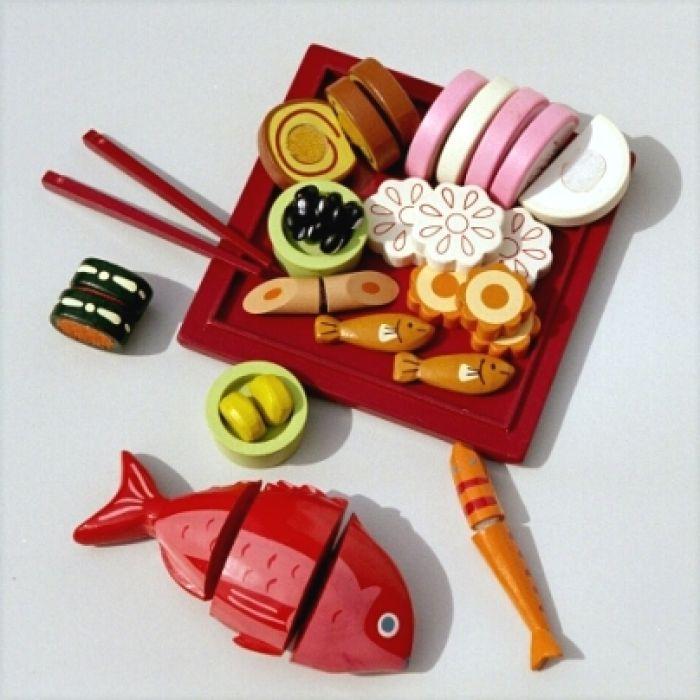 bento lunch blog shopping tipp games bentobox spielzeug aus holz f r kinder. Black Bedroom Furniture Sets. Home Design Ideas