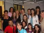 <b>Loreena σε ευχαριστούμε!!! Θέατρο Βράχων 29.6.09</b>