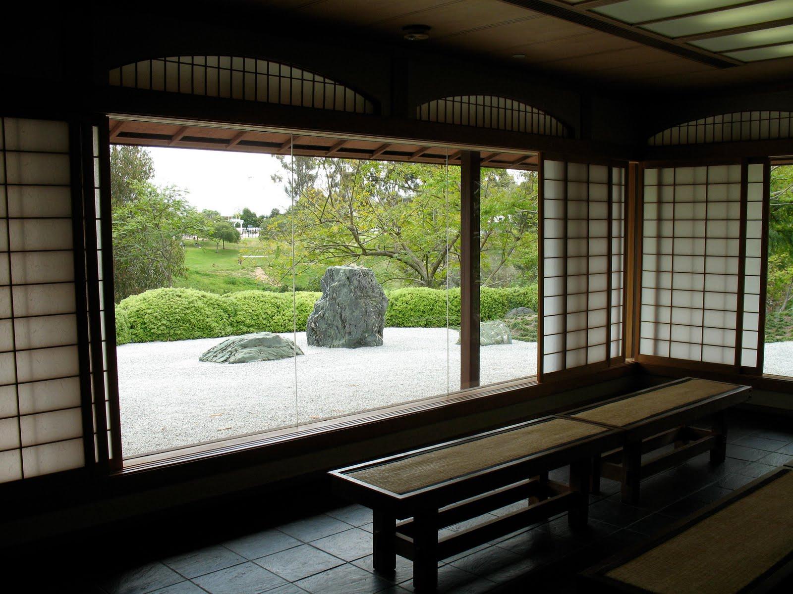 heydonbury end designing a japanese style garden part i