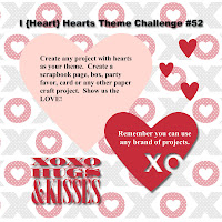 http://4.bp.blogspot.com/_sejG-Hm5quc/TTyHKSLoRBI/AAAAAAAAEGk/ISZ8GSIaqD0/s1600/I%2Bheart%2Bhearts%2B%2Bblog%2Bimage-001.jpg