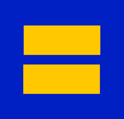 HRC%2BLogo 10 Excellent reasons why gay marriage should be illegal