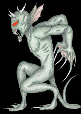 grendel the outsider Find beowulf & grendel at amazoncom (the challenged and misunderstood outsider is the victim of mainstream grendel's father is killed in the.