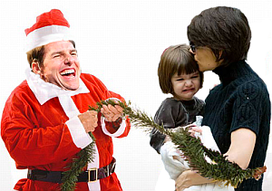 tom_cruise_scary_santa