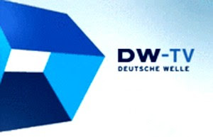 dwtv germany