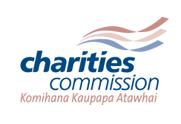 charities.govt.nz