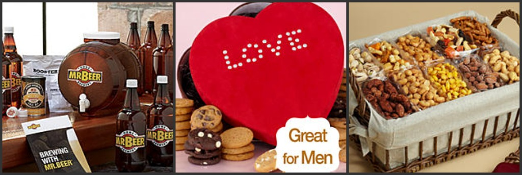 good-valentine-gift-ideas-for-guys. Valentine's Day Gift Ideas 2011: Feb 14