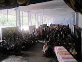 Vidyaramgam 2010. G F U P school Kadavanad