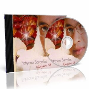 Fabyano Barcellos - Ningu�m V� - Voz e Playback