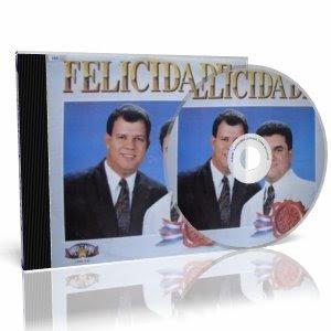 SALVAR Baixar CD Joel e Jonas   Felicidade   (1993)