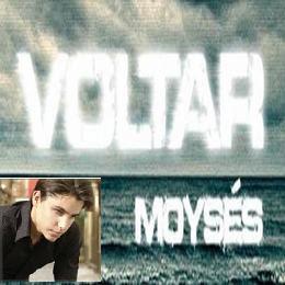 Moyses