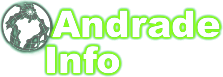 Andrade Info