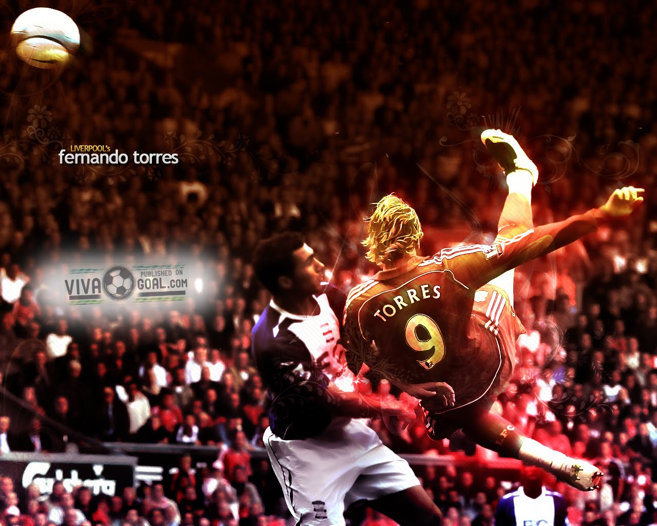 world cup,world cup 2010, South Africa, football, soccer, liverpool wallpaper 2010 Tores