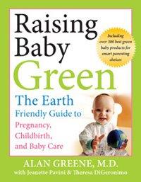 Raising Baby Green (2008)