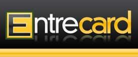 Entrecard logo