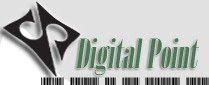 Digitalpoint forums