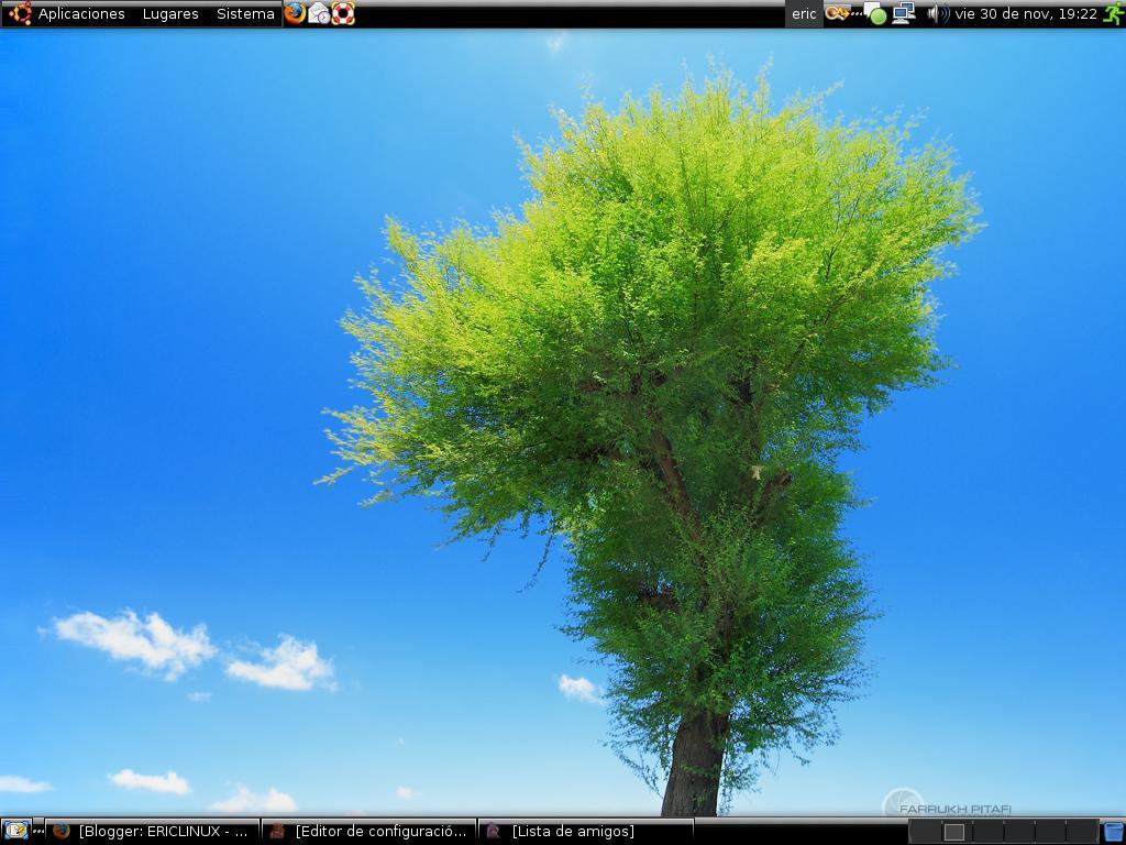 http://4.bp.blogspot.com/_sfWA04drUAo/R1CNhabMUFI/AAAAAAAAASE/2iuxlw09dyE/s1600-R/sacariconos1.jpg