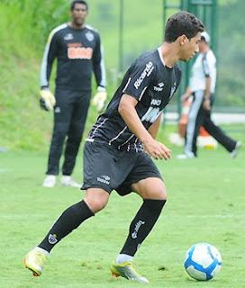 Renan Oliveira é o Cara