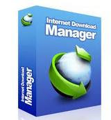 Mengenal Internet Download Manager (IDM)