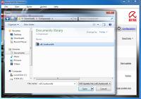Cah Kudus - Cara Update Offline Avira 12 Terbaru 2012