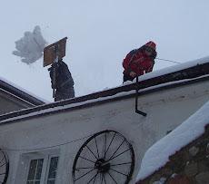 akcja dachowa