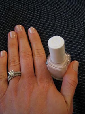 15 Best Essie Nail Polish Colors Of 2021   Essie nail