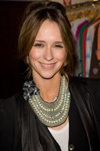Buy Jennifer Love Hewitt's Necklace
