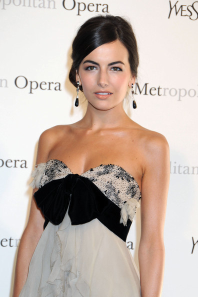 Camilla Belle Romance Hairstyles Pictures, Long Hairstyle 2013, Hairstyle 2013, New Long Hairstyle 2013, Celebrity Long Romance Hairstyles 2026