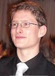 Dominik Wąsowicz