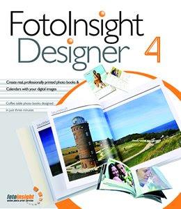 FotoInsight Designer 4.4