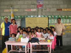 GFI Mindanao Outreach News & Updates