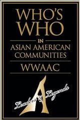 Aug. 28: 2010 WWAAC Awards