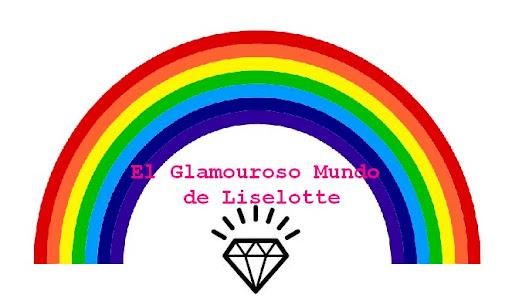El Glamouroso Mundo de Liselotte
