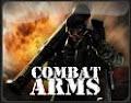COMBAT ARMS U.S.A