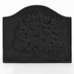 Cast Iron | Fireplace Stove