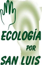 Información sobre temas Ambientales