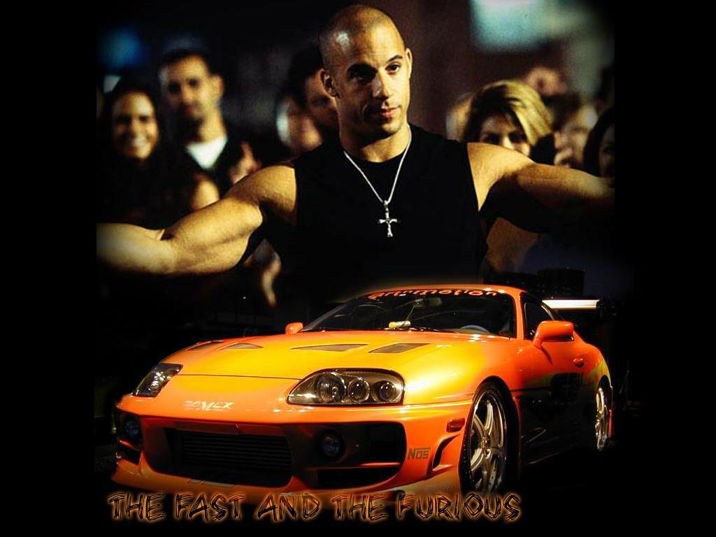 http://4.bp.blogspot.com/_sgHlhLDgNGg/S8cSdyyXE9I/AAAAAAAAAAM/E_RExtw5yOc/s1600/the-fast-and-the-furious.jpg