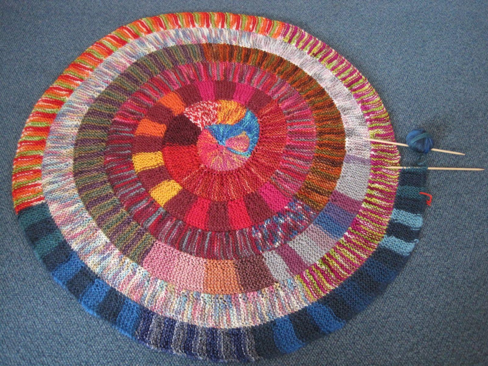 Amigurumi crochet pattern dummy charms 99p