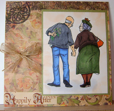 50th Anniversary Poems Verses Quotes for greeting cards, scrapbooking, .