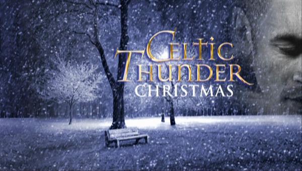 celtic thunder christmas 2010 dvd5 - Celtic Thunder Christmas