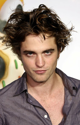 Robert Pattinson Model on Robert Pattinson Model Jpg