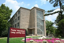 Foster International LLC