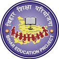 BIHAR EDUCATION PROJECT