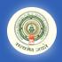 ANDHRA PRDESH PUBLIC SERVICE COMMISSIO0N (APPSC)