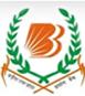 BARODA UTTTAR PRADESH GRAMIN BANK (BUPGB)