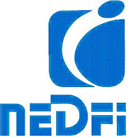 North Eastern Development Finance Corporation L.T.D. (NEDFI)