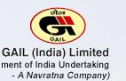 GAIL (INDIA) L.T.D.