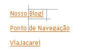 Erro. Blog Publiloucos