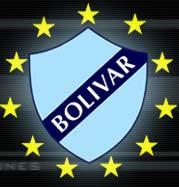 de corazon Bolivarista