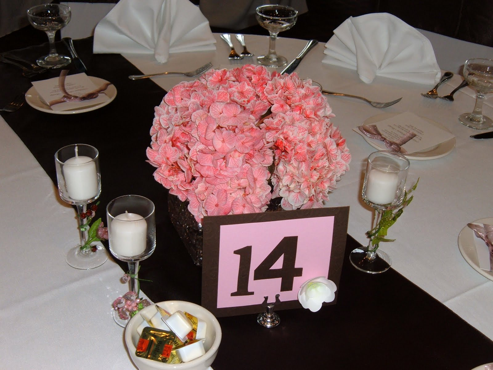 Detroit Michigan Wedding Planner Blog: August 2010