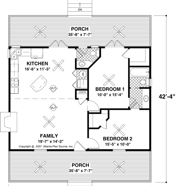 Plan Elevation Oblique : Design drawing types reading a scale lettering